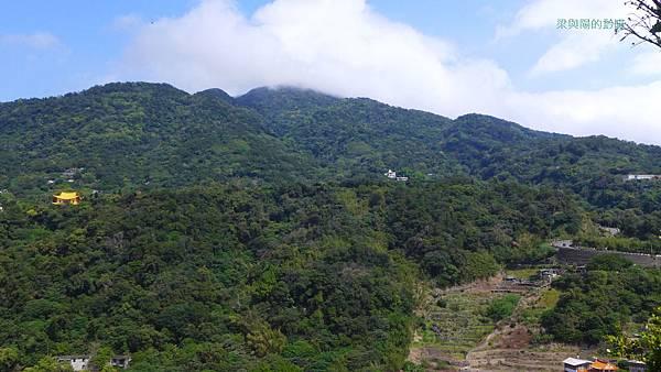 P1160995-中正山.JPG