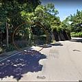 谷哥街景.jpg