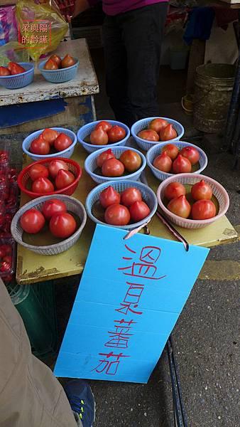 P1170241-溫泉番茄.JPG