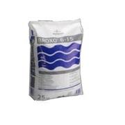 SYR專用軟化鹽