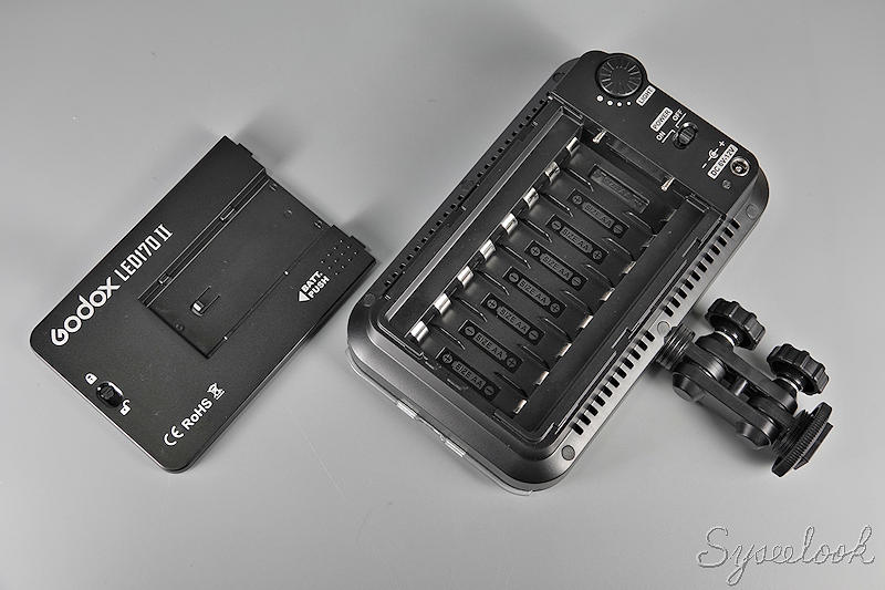 DSC02522.jpg