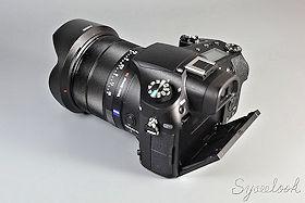 RX-10-02.jpg