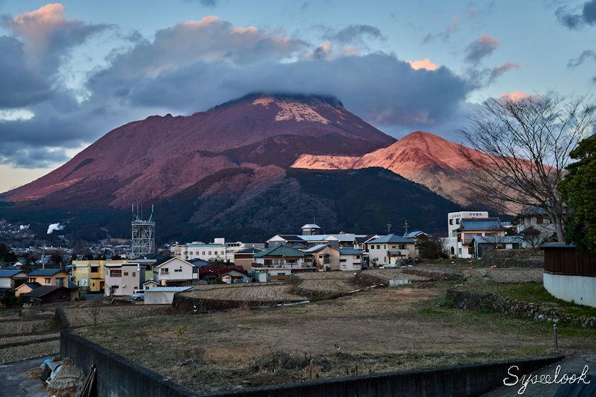里山茶風-39.jpg