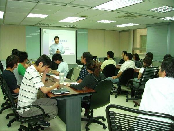 2009-04-30-矽聯教育訓練-008.JPG