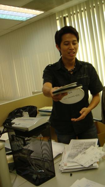 2008-12-12-systemlead-030.JPG