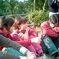 2005-12-16-systemlead-010.jpg