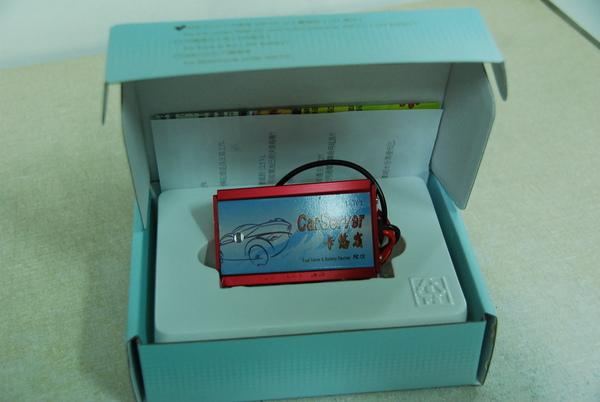 2009-07-03-省油-001.JPG