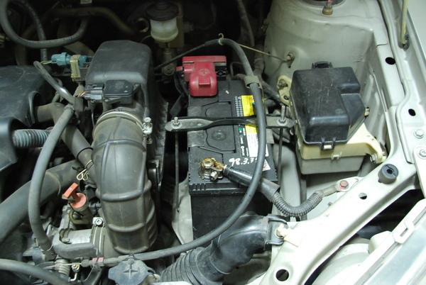 2009-07-03-省油-002.JPG