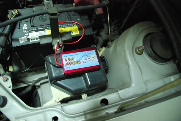 2009-07-03-省油-007.JPG