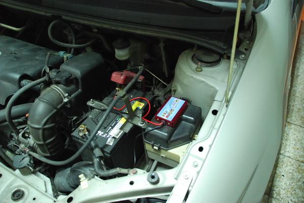 2009-07-03-省油-008.JPG