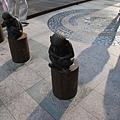 2009-09-04-柴山-006.JPG