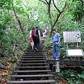 2009-09-04-柴山-015.JPG