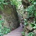 2009-09-04-柴山-017.JPG