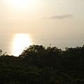 2009-09-04-柴山-027.JPG