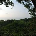 2009-09-04-柴山-028.JPG