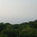 2009-09-04-柴山-029.JPG