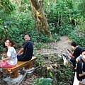 2009-09-04-柴山-033.JPG
