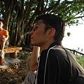 2009-09-04-柴山-038.JPG