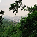 2009-09-04-柴山-047.JPG