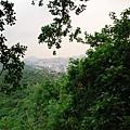 2009-09-04-柴山-048.JPG