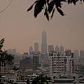 2009-09-04-柴山-050.JPG
