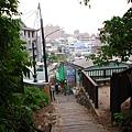 2009-09-04-柴山-051.JPG