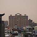 2009-09-04-柴山-052.JPG