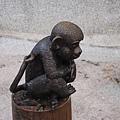 2009-09-04-柴山-053.JPG