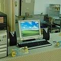 二手電腦.jpg