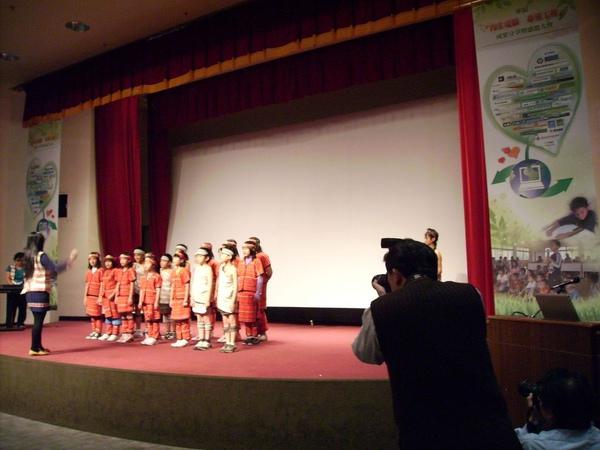 2009-華碩-005.JPG