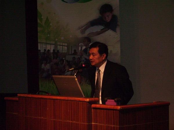 2009-華碩-004.JPG