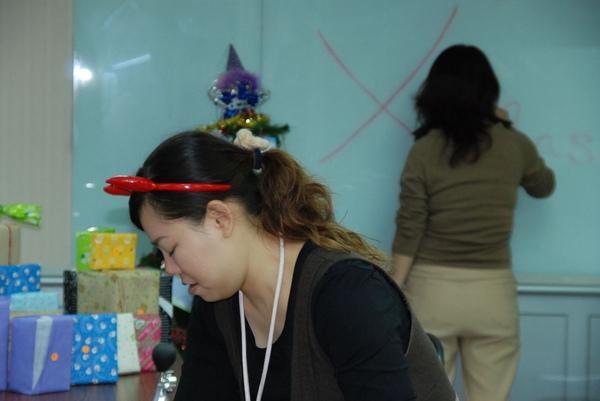 2009-聖誕夜-002.JPG
