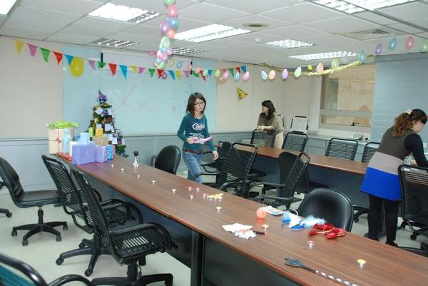 2009-聖誕夜-005.JPG