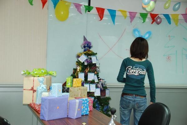 2009-聖誕夜-006.JPG