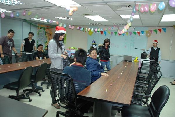 2009-聖誕夜-008.JPG