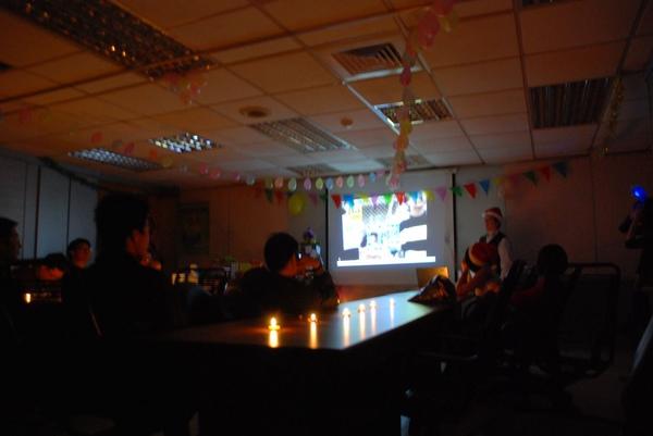 2009-聖誕夜-014.JPG