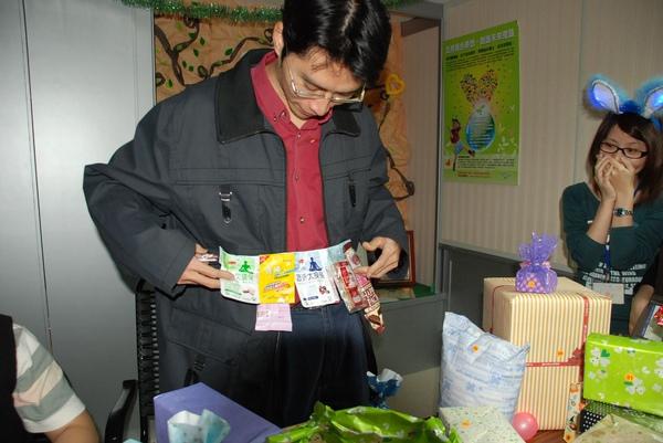 2009-聖誕夜-025.JPG