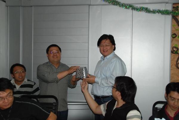 2009-聖誕夜-029.JPG
