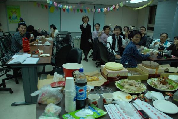 2009-聖誕夜-066.JPG