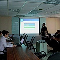 2010-01-21_程式設計-00001.jpg