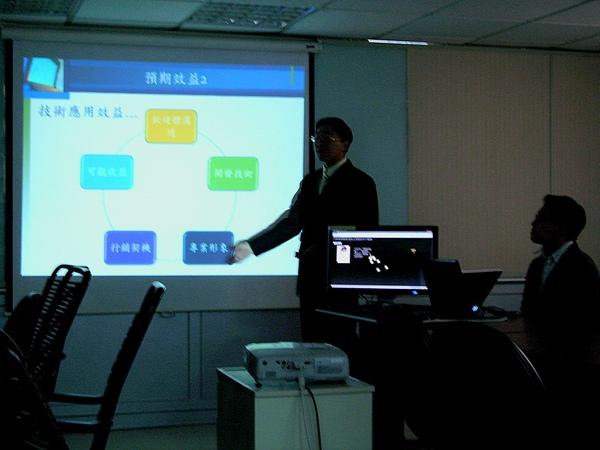 2010-01-21_程式設計-00004.jpg