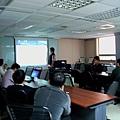 2010-01-21_程式設計-00013.jpg