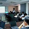2010-01-21_程式設計-00029.jpg
