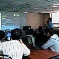 2010-01-21_程式設計-00043.jpg