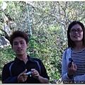 2010-01-26_梅嶺-00029.jpg