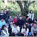 2010-01-26_梅嶺-00032.jpg