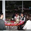 2010-01-26_梅嶺-00038.jpg