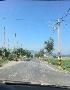 修復中的道路-1.jpg
