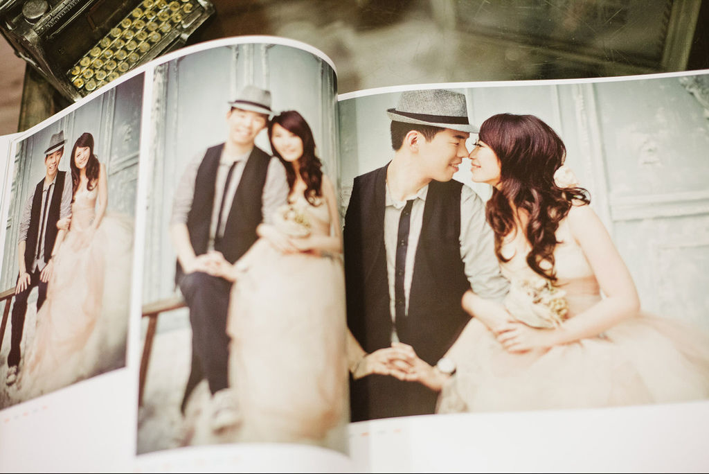 weddingbook-b