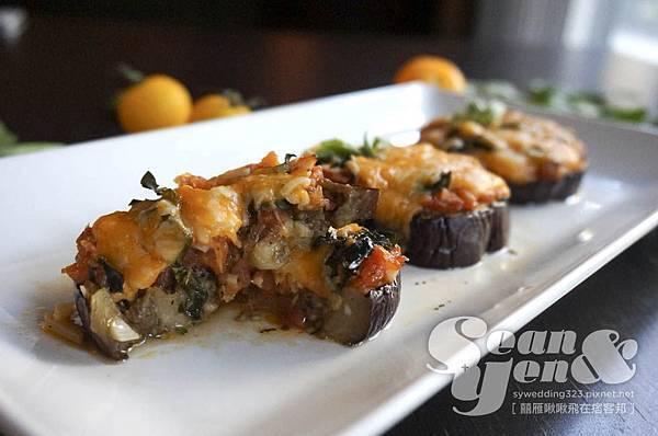 eggplantpizza-8